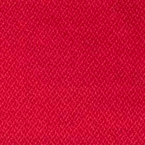 Chair Solutions Red