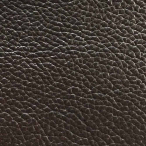 Chesterfield Leather Colour 2 Tone Brown