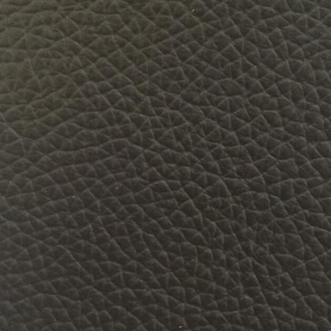 Chesterfield Leather Chocolate