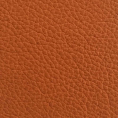 Chesterfield Leather Claw