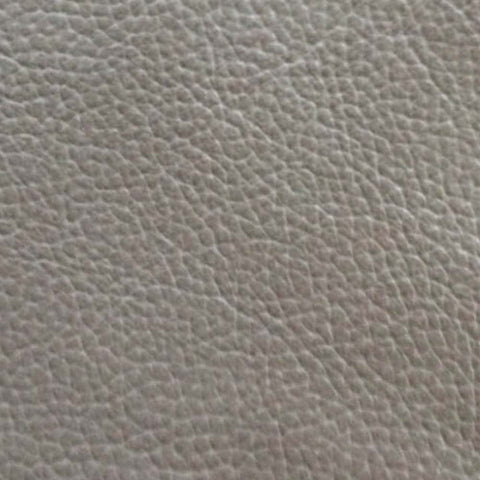 Chesterfield Leather Cobblestone