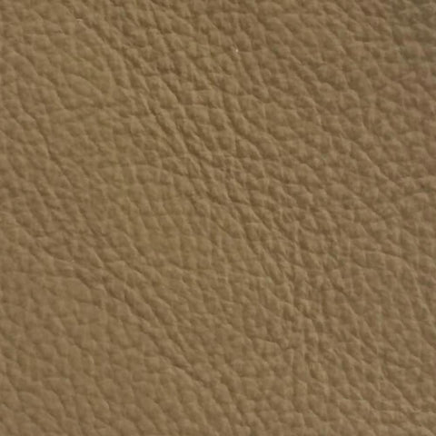 Chesterfield Leather Taupe