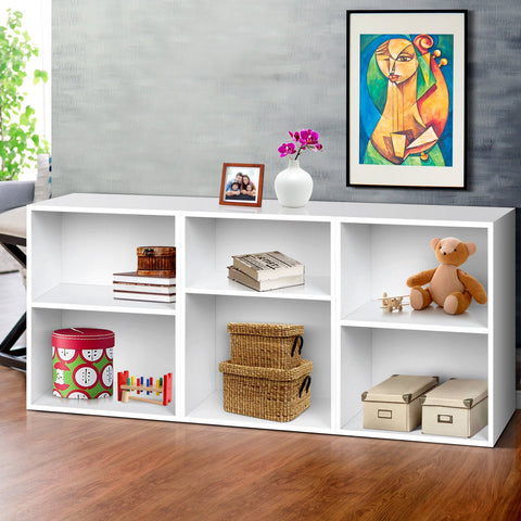 D.I.Y Bookcase