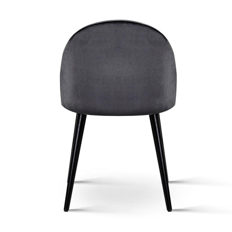 Brody Dining Chairs