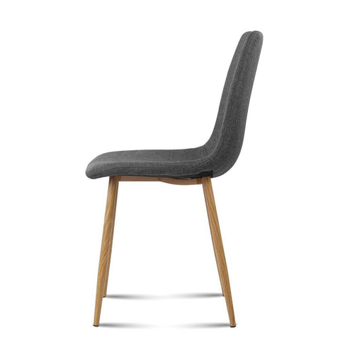 Collins Dining Chairs