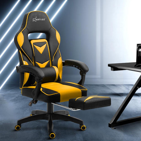 Artiss Office Chair Best Gaming Chair