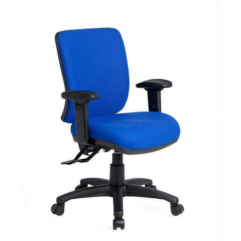 Rexa High Back Task Chair OFFICE CHAIRS ONLINE