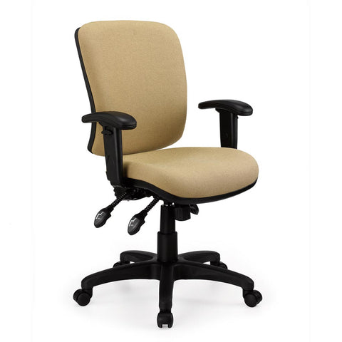 Rexa High Back Task Chair GOOD OFFICE CHAIR