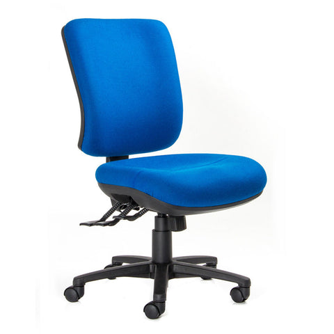Rexa Duo High Back Office Chair