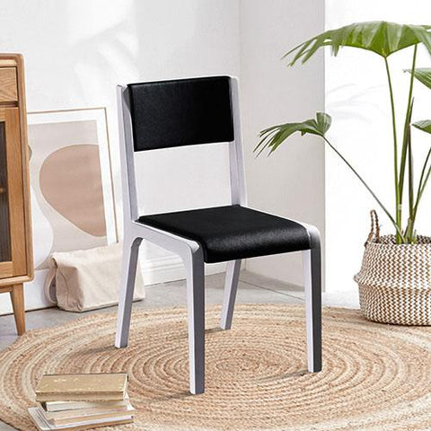 Baily Dining Chairs