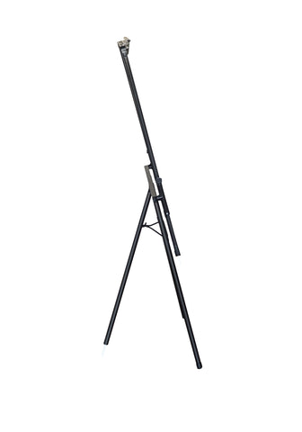 60 x 90cm Magnetic Writing Whiteboard With Height Adjustable Tripod Stand kids whiteboard