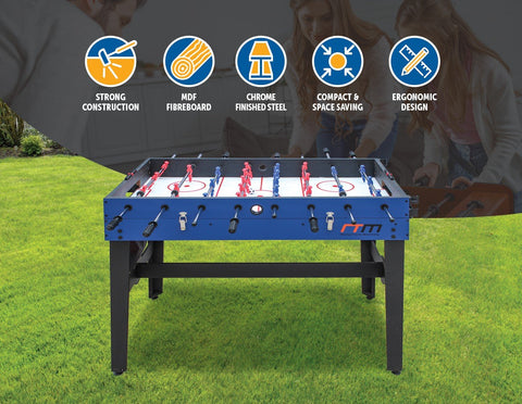 12-in-1 Combo Games