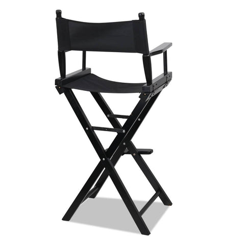 Tall Director's  Chair