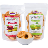 Appleooz – Original: Large