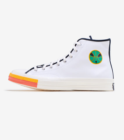 Converse CT 70 HI Raygun - Men's