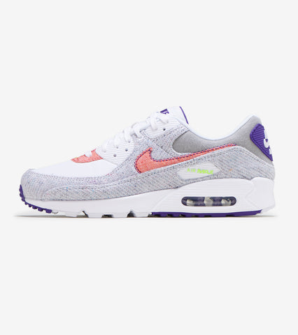 Air Max 90 NRG Court Purple - Men's