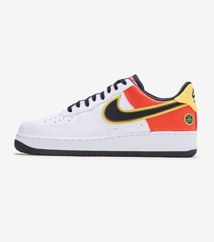 Nike Air Force 1 '07 Lv8 Raygun - Men's