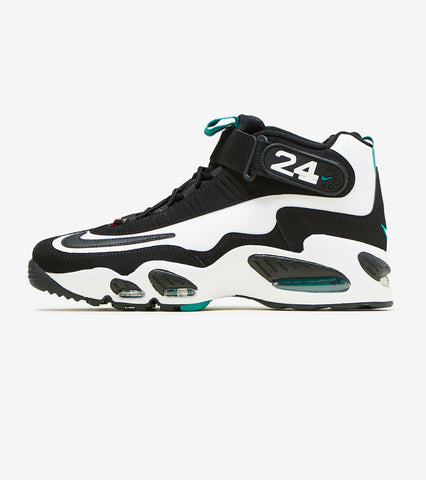 Air Griffey Max 1 Freshwater