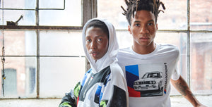 Shop The Motorsport Collection By Puma