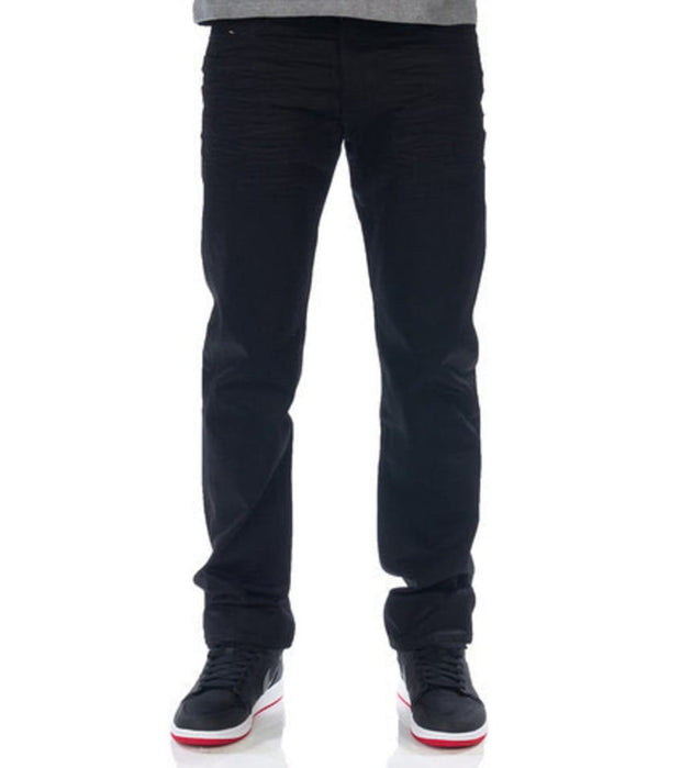 Levis  501 Trend Core Jean - L32  Black - 00501L32-0638 | Jimmy Jazz