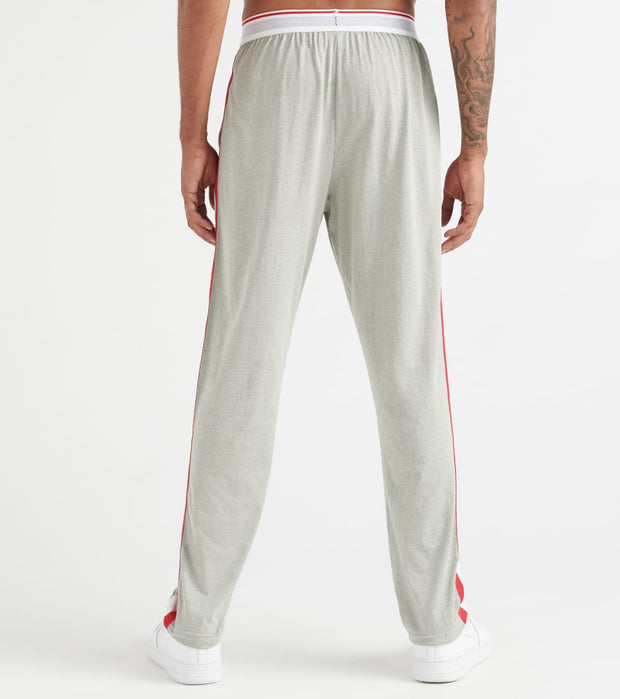 Tommy  Hilfiger Script Joggers  Grey - 09T3618-004 | Jimmy Jazz