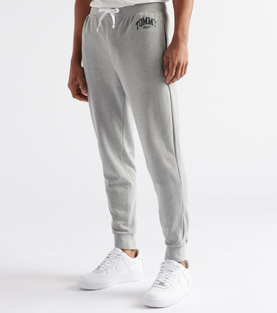 Tommy  Tommy Joggers  Grey - 09T3621-004 | Jimmy Jazz