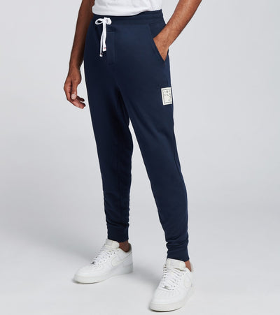Tommy  Modern Essentials Sweatpants  Navy - 09T3722-410 | Jimmy Jazz