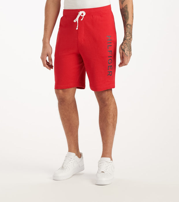 Tommy  Hilfiger Type Short  Red - 09T3780-608 | Jimmy Jazz