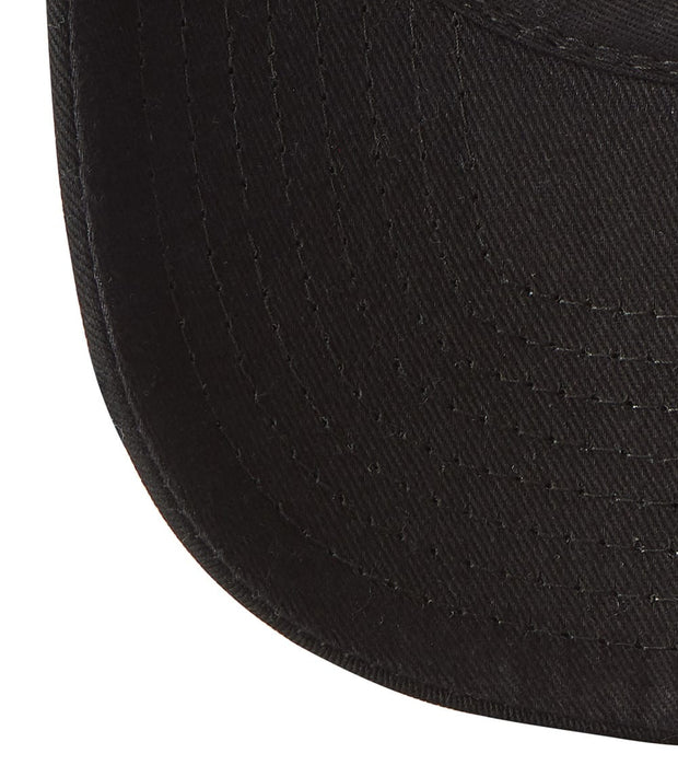 Field Grade  Pay Me Adjustable Dad Hat  Black - 1001693 | Jimmy Jazz