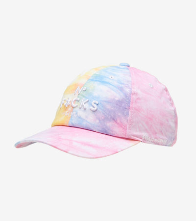 Field Grade  No Fs Given Pastel Dad Hat  Multi - 1002301 | Jimmy Jazz