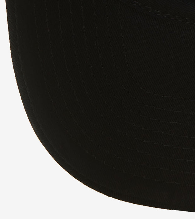 Field Grade  Mind Your Business Dad Hat  Black - 1002308 | Jimmy Jazz