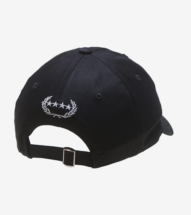 Field Grade  No Saints Hats  Black - 1002344 | Jimmy Jazz