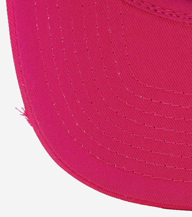 Field Grade  Mind Your Business Dad Hat  Pink - 1002433 | Jimmy Jazz