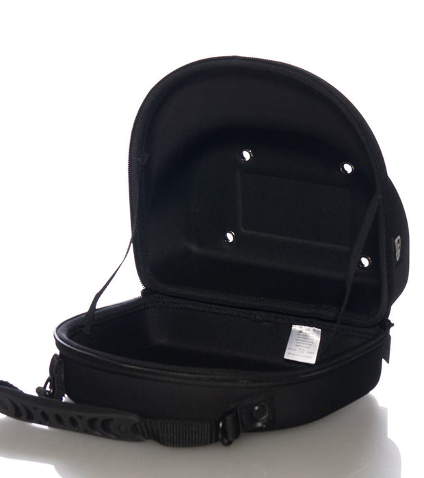 New Era  CAP CARRIER 2 PACK  Black - 10030708-ERA | Aractidf