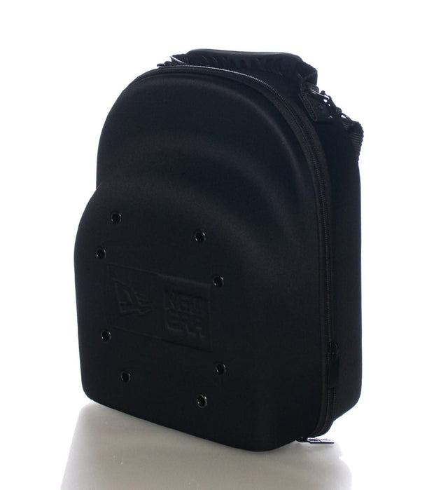New Era  CAP CARRIER 6 PACK  Black - 10030709-ERA | Aractidf