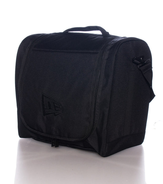 New Era  CAP CARRIER  Black - 10112874 | Jimmy Jazz