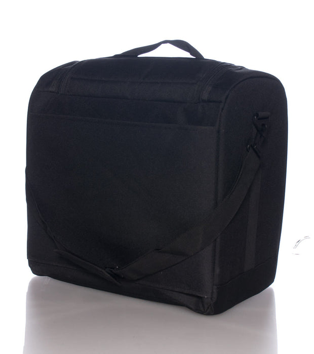 New Era  CAP CARRIER  Black - 10112874-ERA | Jimmy Jazz
