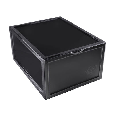 Crep Protect  Protect Crate  Black - 1017 | Jimmy Jazz