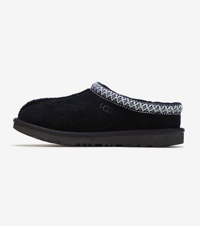 Ugg  Tasman II  Black - 1019066K-BLK | Jimmy Jazz