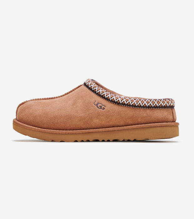 Ugg  Tasman II  Brown - 1019066K-CHE | Jimmy Jazz