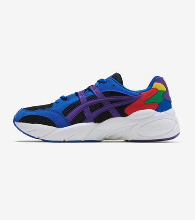 Asics  Gel-BND  Multi - 1021A145-002 | Jimmy Jazz