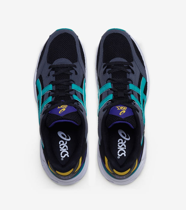 Asics  Gel-BND  Black - 1021A145-003 | Jimmy Jazz