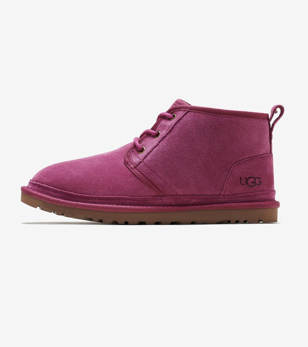 Ugg  Neumel  Purple - 1094269-BOUG | Jimmy Jazz