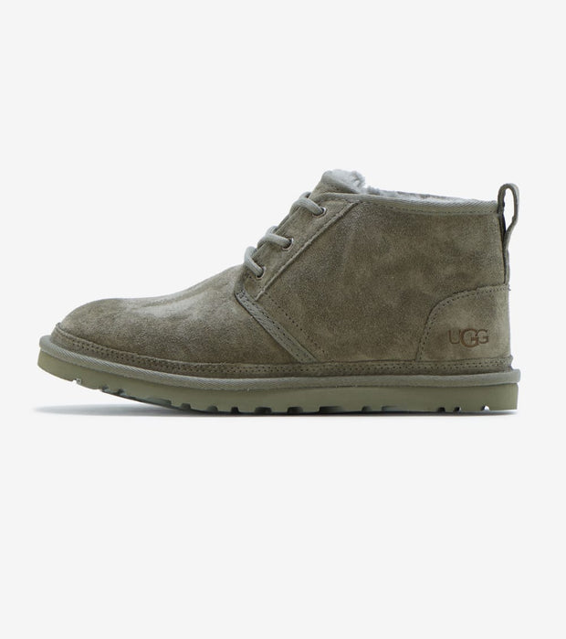 Ugg  Neumel  Green - 1094269-BTOL | Jimmy Jazz