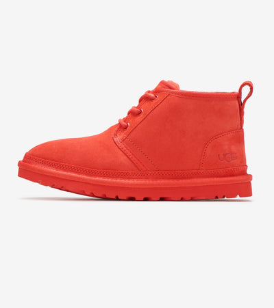 Ugg  Neumel  Red - 1094269-LFL | Jimmy Jazz