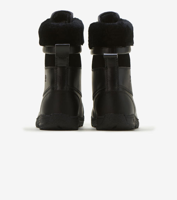 Ugg  Butte II CWR  Black - 1098890K-BLK | Jimmy Jazz