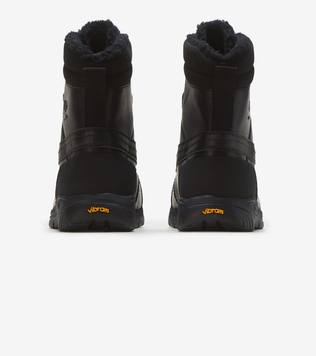 Ugg  Felton  Black - 1103721-BLK | Jimmy Jazz