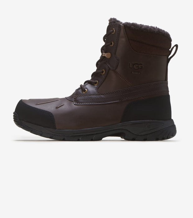Ugg  Felton  Brown - 1103721-STT | Jimmy Jazz