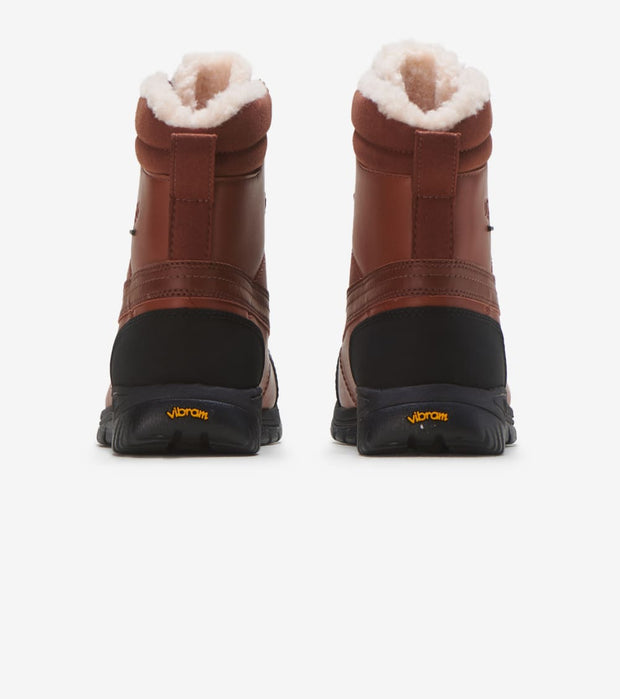Ugg  Felton  Brown - 1103721-WRCH | Jimmy Jazz