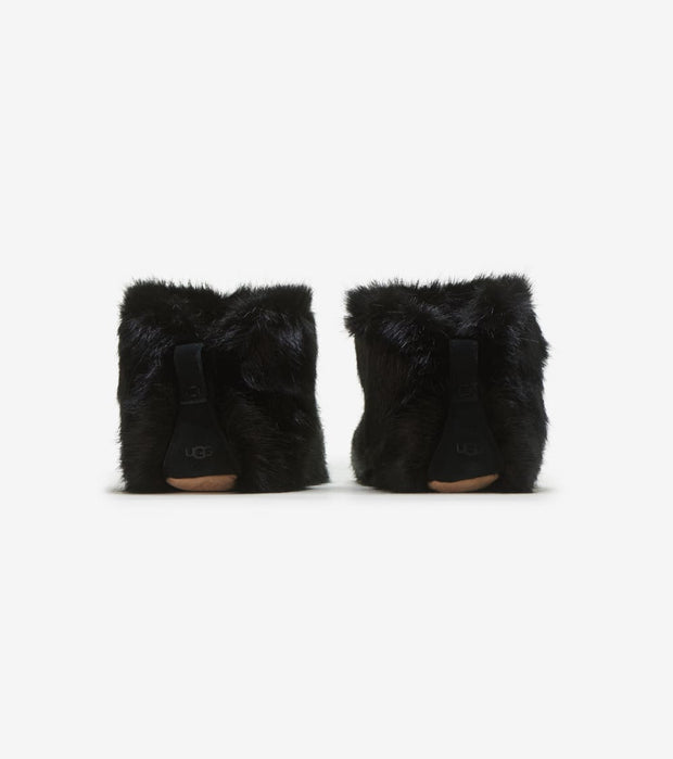 Ugg  Amary  Black - 1103861-BLK | Jimmy Jazz